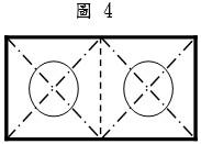 承載器擺放位置(1/2)