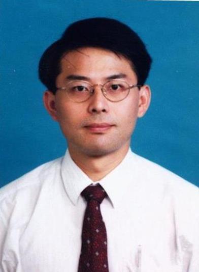 經濟部標準檢驗局新竹分局分局長