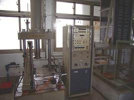 50噸千斤頂油壓試驗機